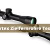 Vortex Zielfernrohre Test