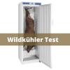 Wildkühler Test