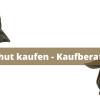 Jagdhut kaufen 2020 - unsere Empfehlungen mit Kaufberatung
