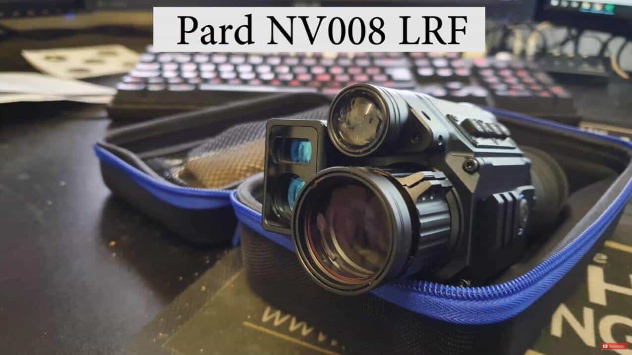 Pard-NV008-LRF-rifle-scope-1 (1)