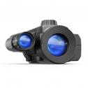 Pulsar Forward F455 / FN455 Test 2020 – Erfahrungen & Empfehlungen