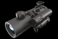 Nivex Digital NVD-156 Test 2020 – Erfahrungen & Empfehlungen