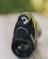 PARD NV007 Test 2020 – Erfahrungen mit digitalem Nachsichtgerät
