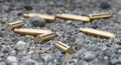 .300 Winchester Magnum Test & Erfahrungen